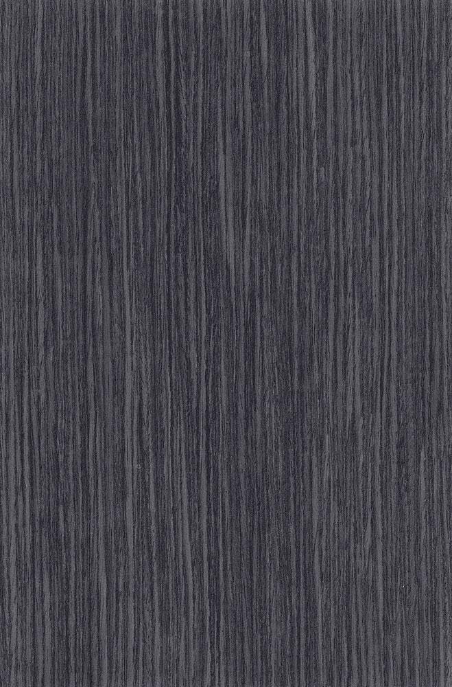 Stunning colore larice grigio images - Porte interne rovere grigio ...
