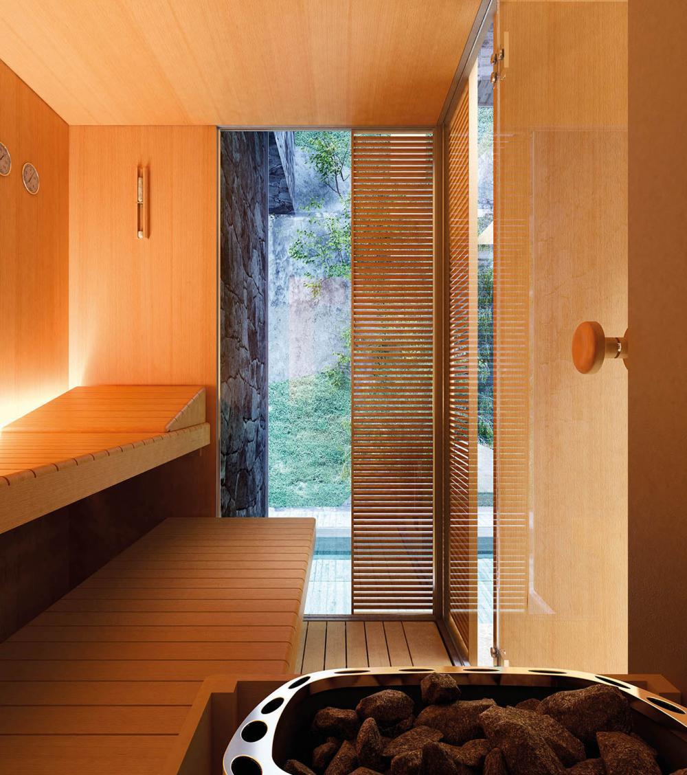 memo glass 1989. Black Bedroom Furniture Sets. Home Design Ideas