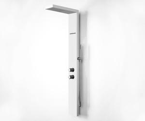 Pannelli Doccia - libera shower