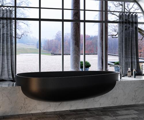 beyond bath