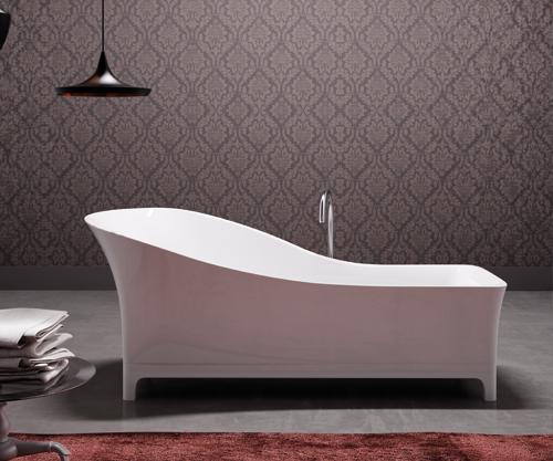 Vasche - sofa