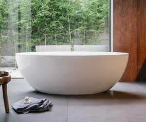 Vasche - denver
