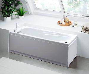 Vasche - astor