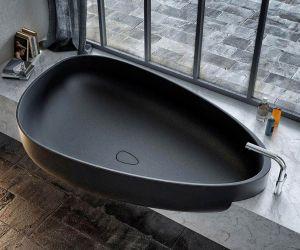 Vasche - beyond bath
