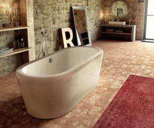 Vasche - renaissance
