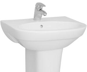 Form 500 cm55