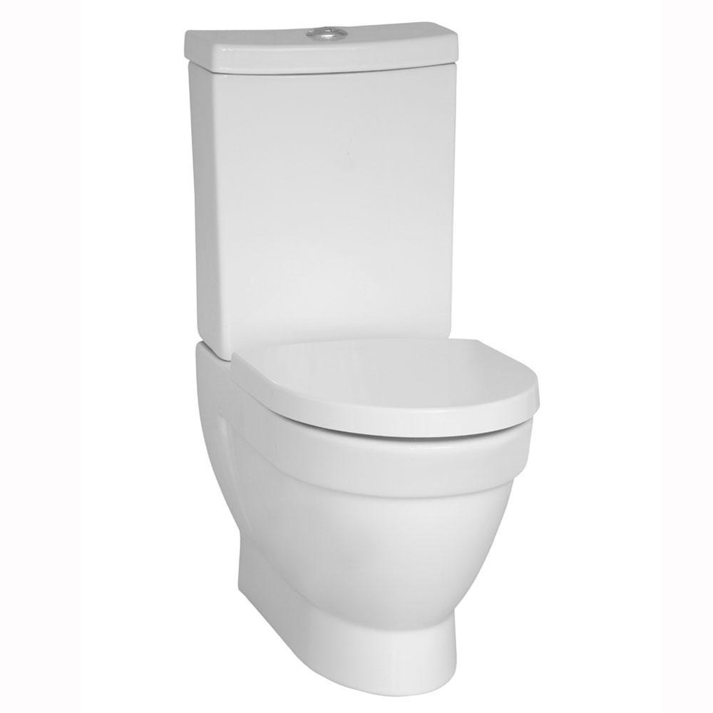 Form 500 monoblocco vaso monoblocco con cassetta for Sanitari outlet