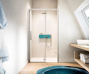 libera lo Glass1989  shower enclosures