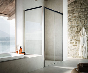 moov to+tf Glass1989  shower enclosures