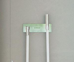 Tubo Kneipp Glass1989 Hammam dotazioni emozionali